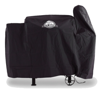 Pit Boss Deluxe PB 820 Grill Cover