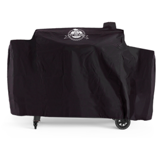 Pit Boss Combo Grill Cover